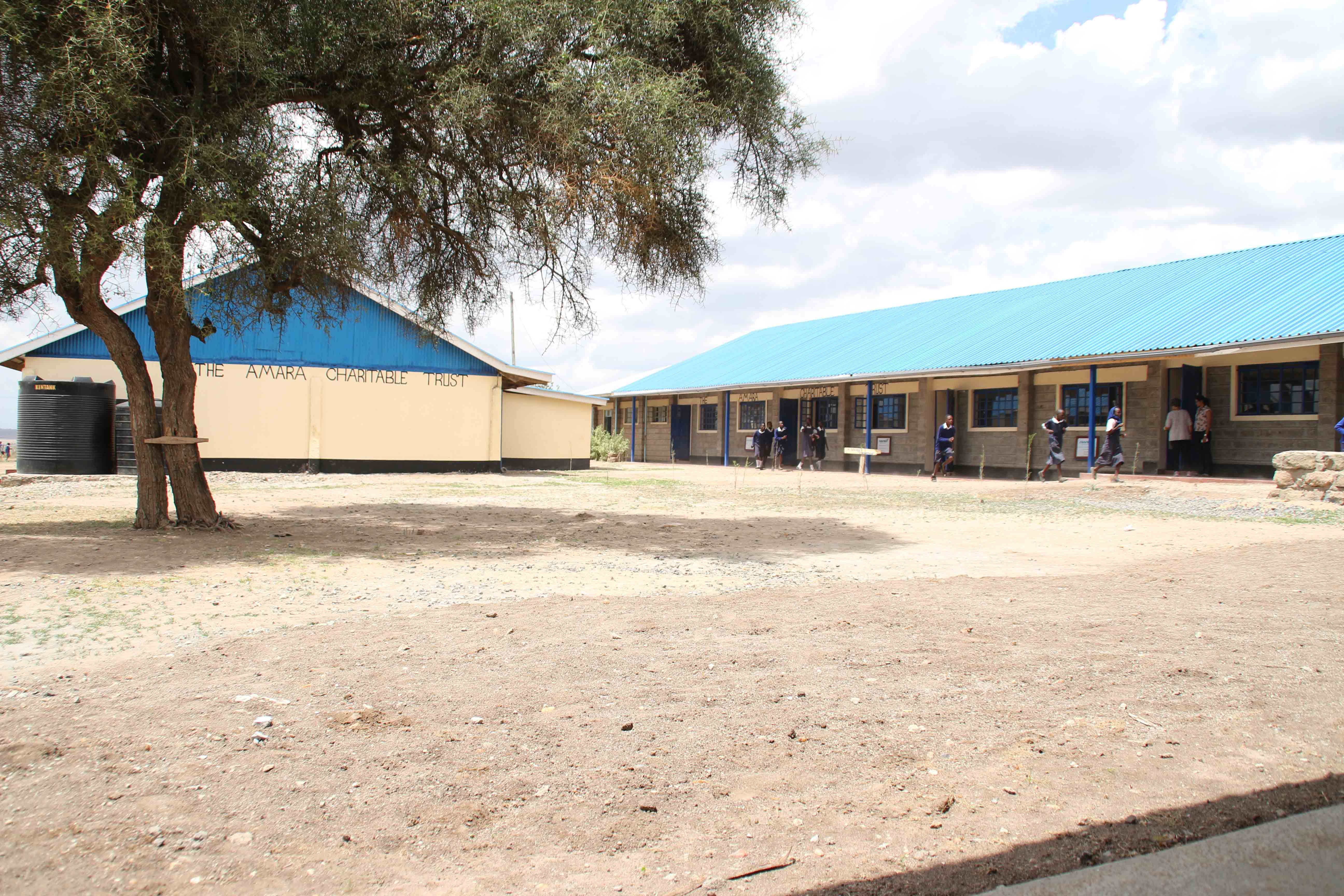 4-New–&-5-refurbished-classrooms