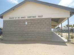 Completed-classrooms-block-at-Kwa-Kalusya-pri-sch