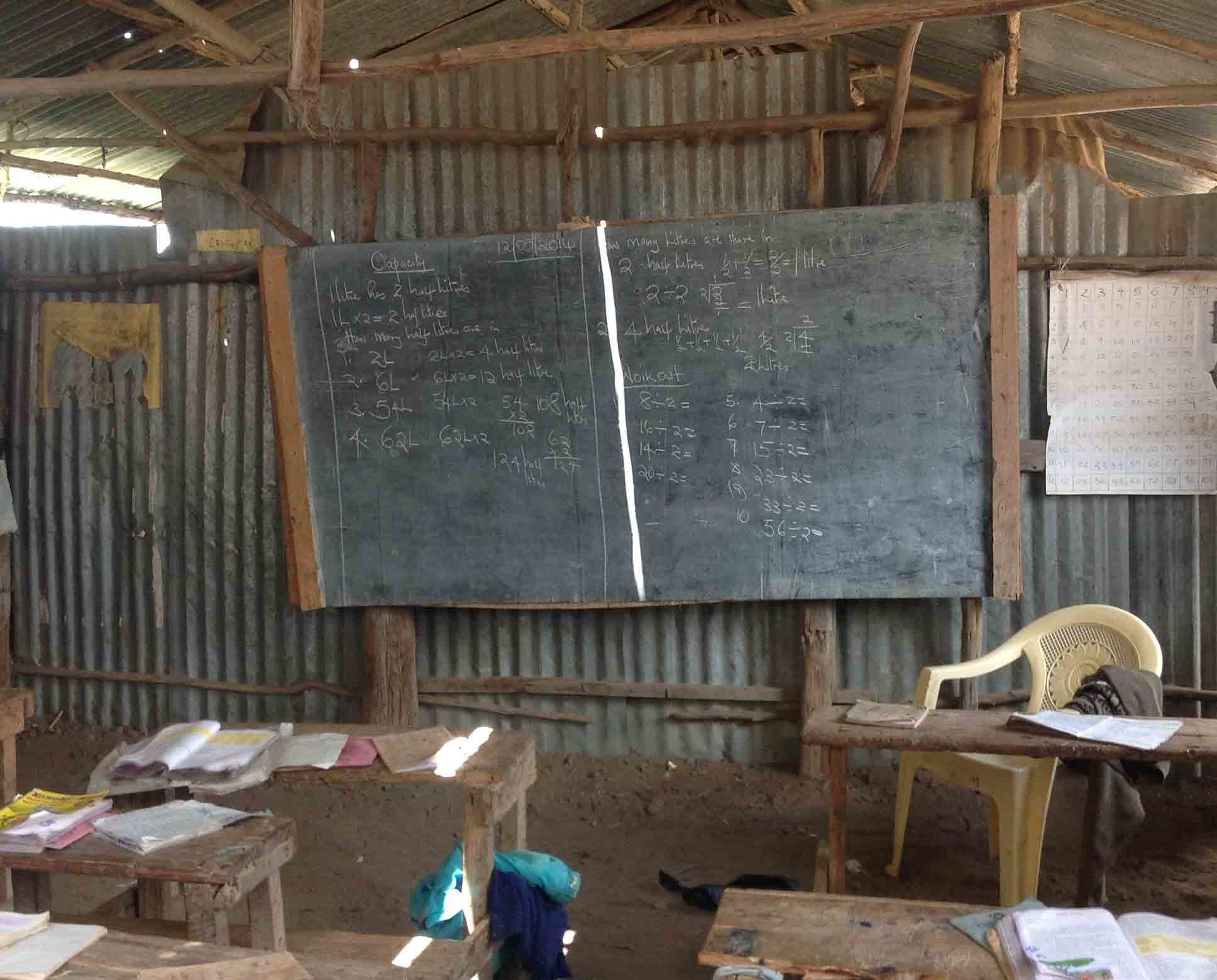 Inside-one-of-the-old-classrooms