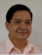 Oscar Antonio Pérez Coordinador Regional AMARC ALC Asociación Mundial de Radios Comunitarias (AMARC) Tel: +50378740201