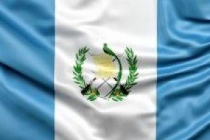 flag-of-guatemala