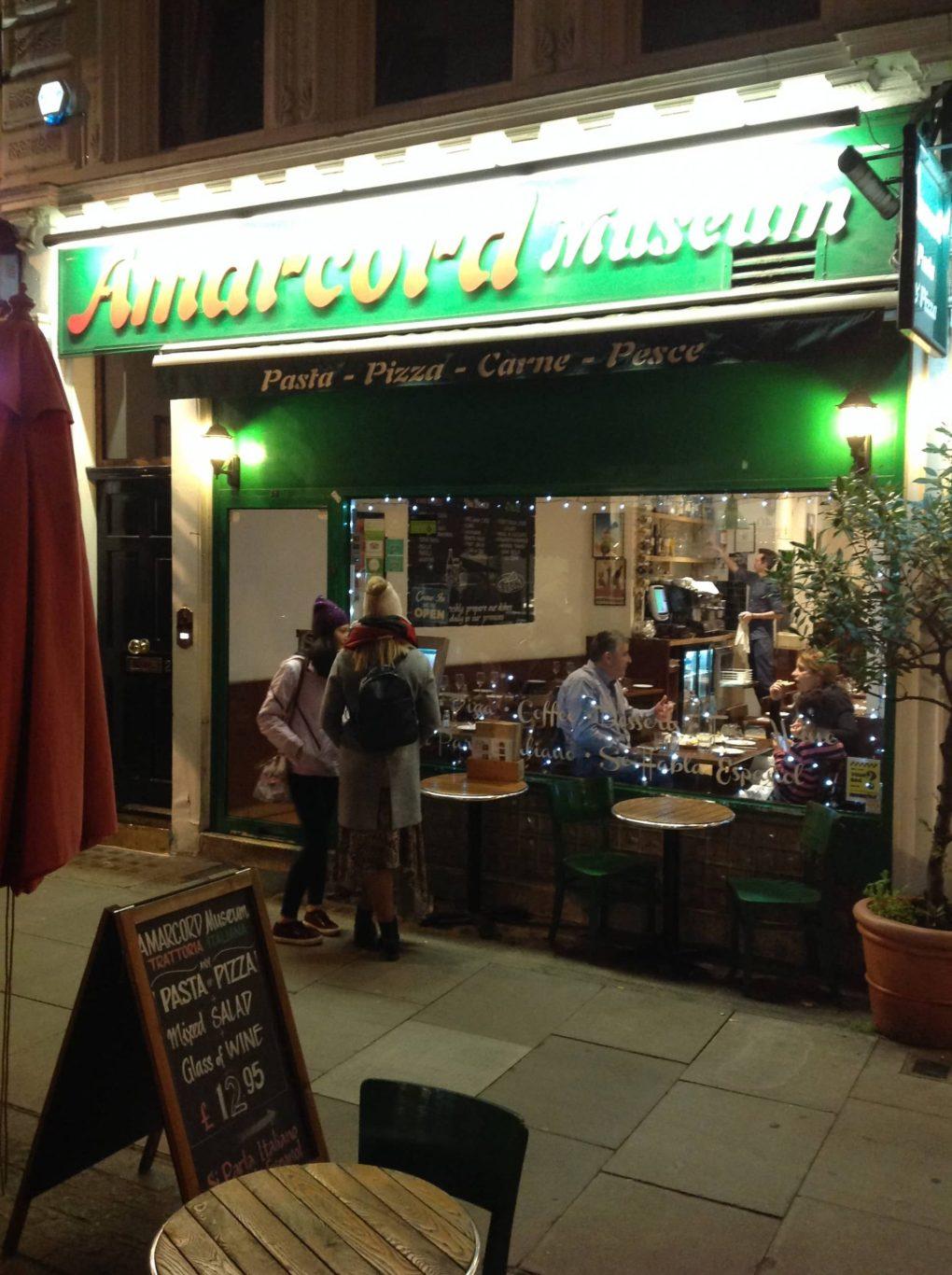 marcord-italian-restaurant-near-British-museum-in-holborn