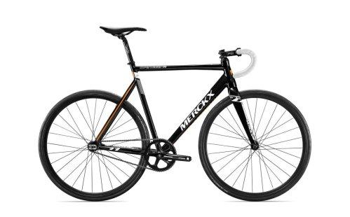 Eddy Merckx Copenhagen 77 Bane