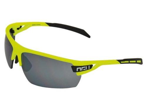 AGU Foss solbrille