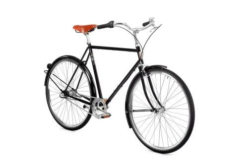 Pelago Bristol 8-Speed