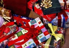 Natale del giappone1 「日本のクリスマス/にほんのくりすます1」