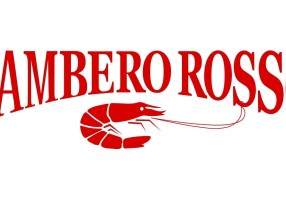 Gambero rosso 「ガンベロ・ロッソ」