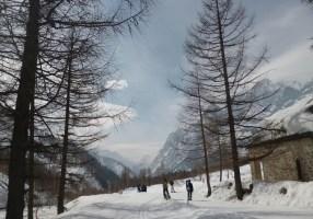 Vacanze Invernali/ふゆやすみ/冬休み