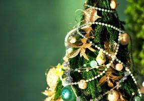 Natale/くりすます/クリスマス