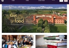 イタリア食科学大学が日本に!/Unisg fa un corso a Kobe