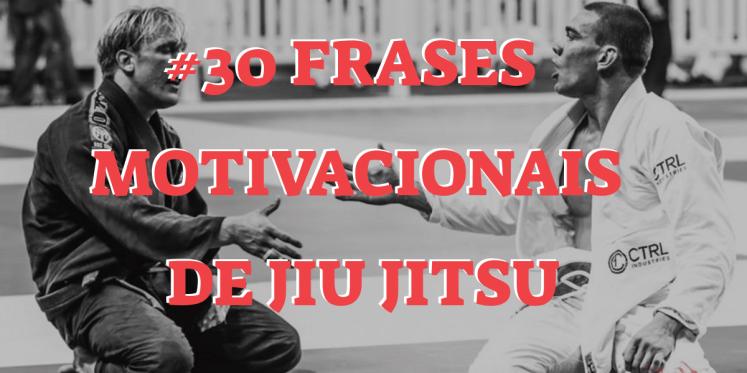 fmotivacional jiu jitsu