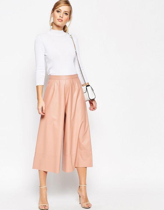 culotte rosa cuarzo