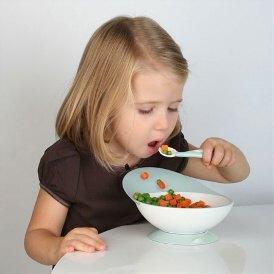 comiendo-verduras