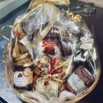 Amaretto hamper