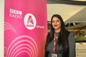 Amrit_BBC_Asian_Network