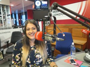 Amrit_BBC_London