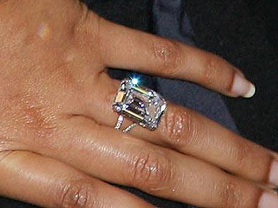 Kim Kardashian Finally Gets Engaged To Kris Humphries