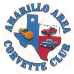 Amarillo Area Corvette Club
