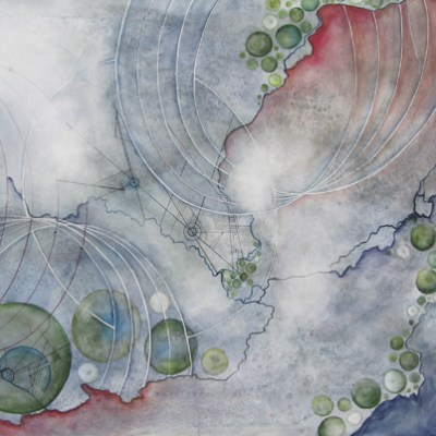 Lindsey Dunnagan
