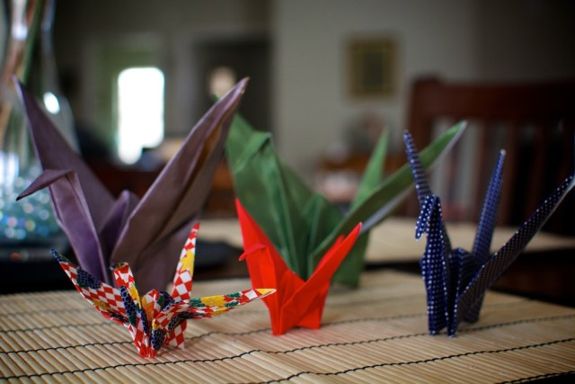amarillo-art-institute-origami
