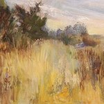 West_Dancing_Fields_12x36_oil_2400