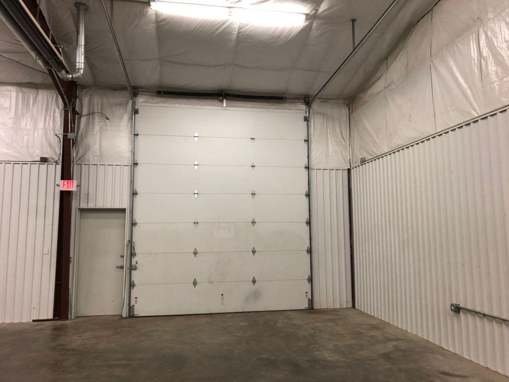 Empty Box - Craig's Automotive