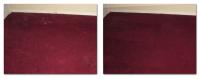 Carpet Cleaning Amarillo Tx | Amarillo Carpet Cleaning