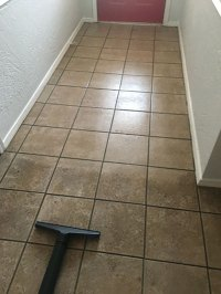 Tile & Grout Cleaning | Amarillo Carpet Cleaning