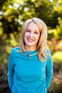Kristi Murphey, MA, LPC