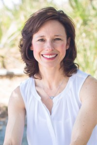 Tammy Smith, M.Ed., LPC