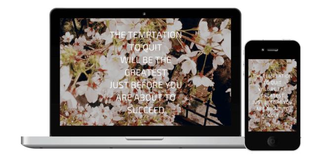 april-wallpaper-display-free-download