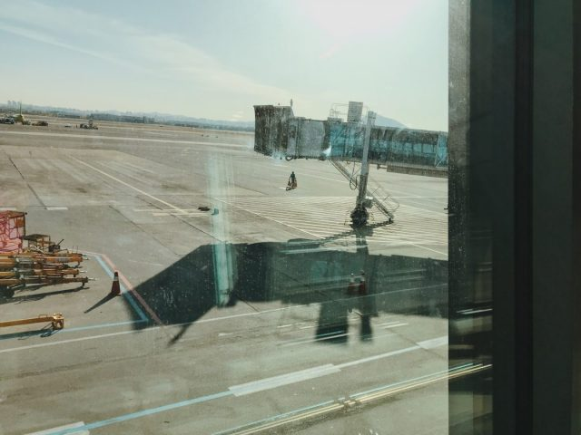 gimpo-airport-landing-strip