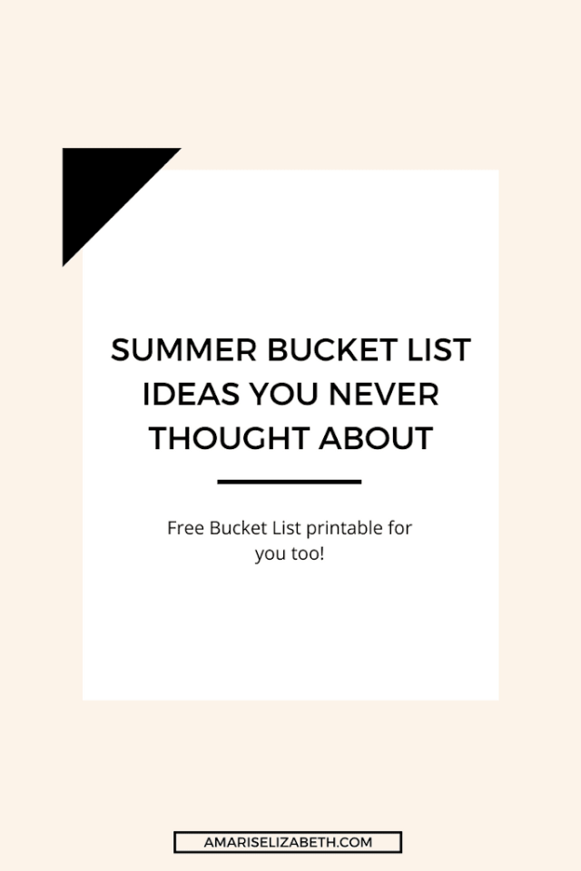 summer-bucket-list-ideas