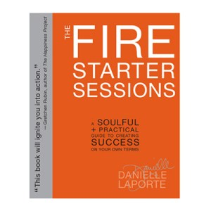 Firestarter_Sessions_Softcover_420x400_v2