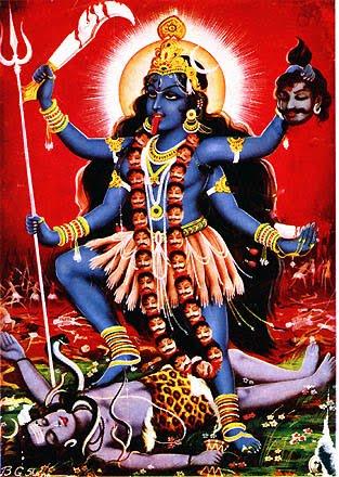 Asal Mula Agama Hindu : agama, hindu, Sejarah, Agama, Hindu, Jokam, Selayar
