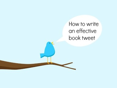 twitter bird and word bubble2