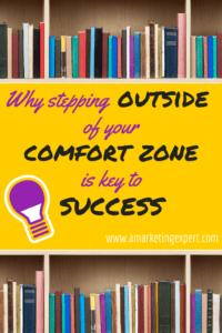 Comfort Zone - blog_pin