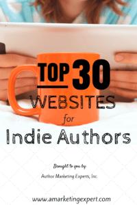 30 Top Indie Websites 3 - blog_pin