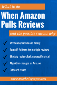 Amazon Reviews 2