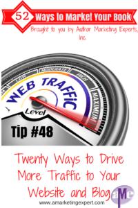 Tip 48