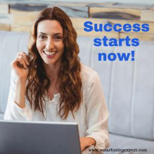 Newsletter Motivation 3