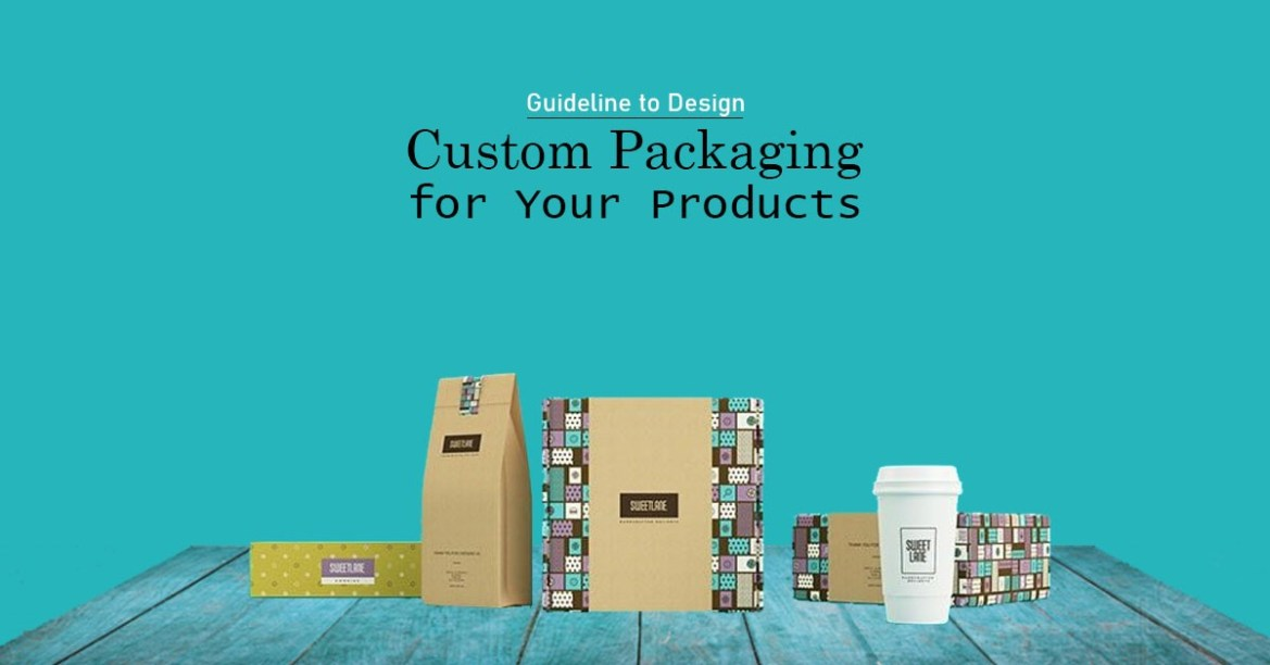 Bring Festivity to Your Bakery Using Custom Bakery Boxes