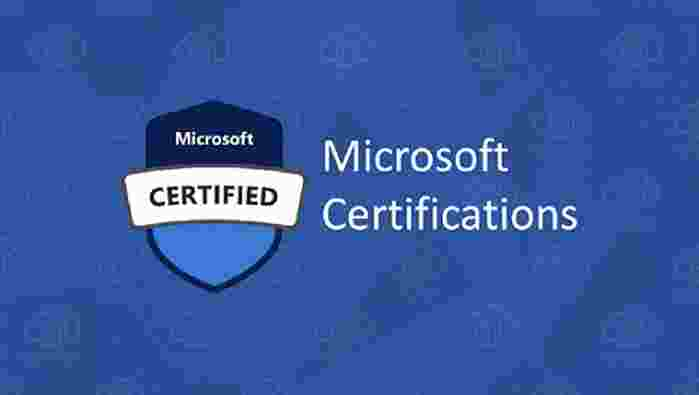 Reasons why you need Microsoft Azure certification