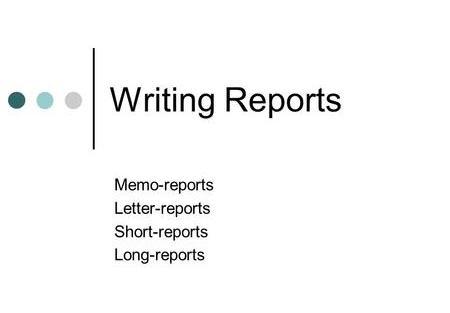 Customer visit report example – B2B