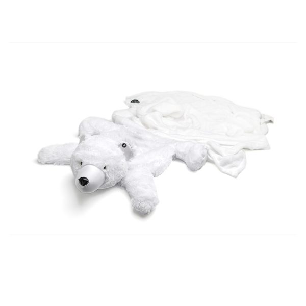 Zoobies-Poallu-the-Polar-Bear-Blanket