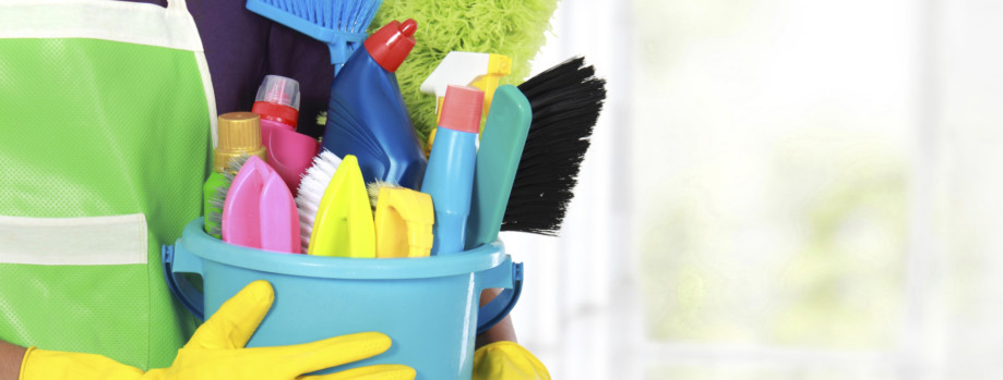 Bathroom and Toilet Cleaning Service In Dhaka  AmarShebacom