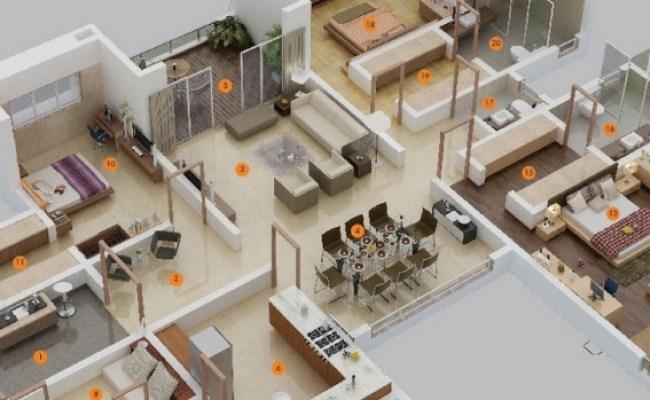 Large Small House Design In Bangladesh Amarsheba