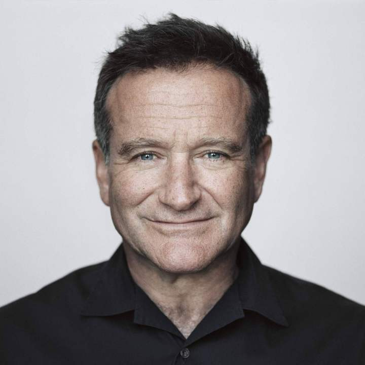 Clinical depression could be fatal Robin Williams