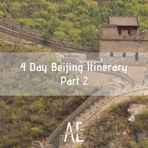 4-Day-Beijing-Itinerary-Part-2