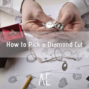 How-to-Pick-a-Diamond-Cut